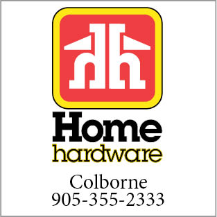 http://www.homehardware.ca/en/dealer-microsites/1505-5/contact-information.htm
