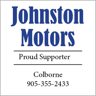https://www.facebook.com/pages/Johnston-Motors/154812031204143