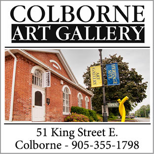 http://thecolborneartgallery.ca/