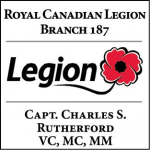 Legion_logo_Feb2015