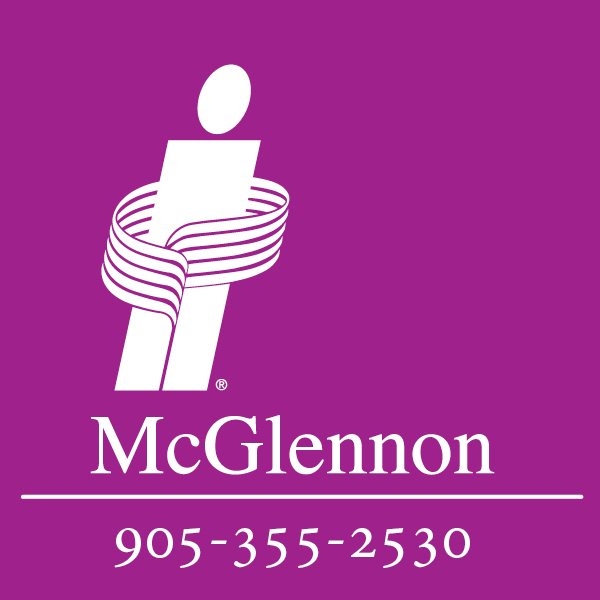 http://www.mcglennoninsurance.com/index.html