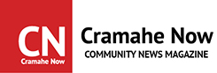 Cramahe Now - News Magazine