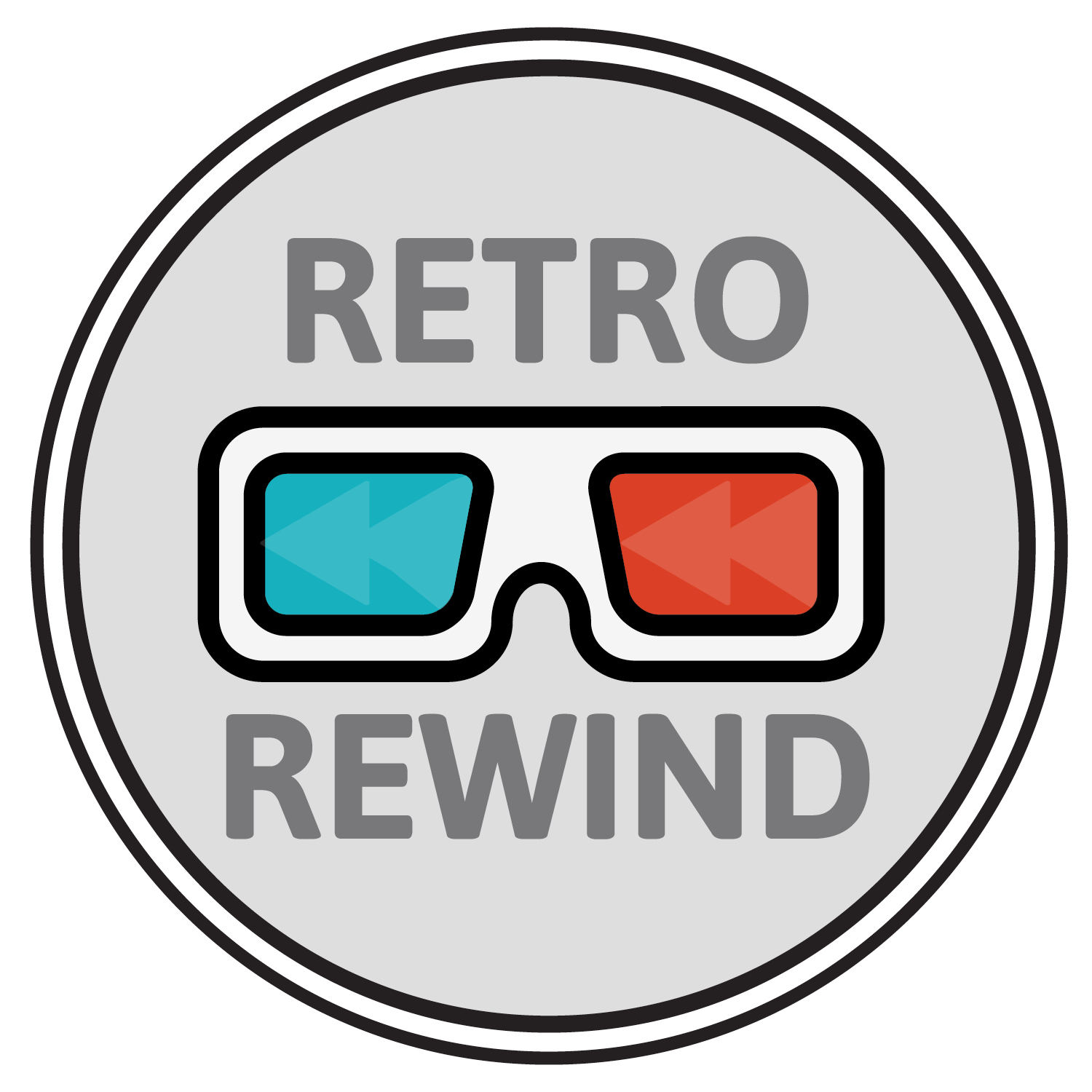 https://www.facebook.com/retrorewindstore/