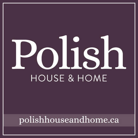 http://www.polishhouseandhome.com/index.html