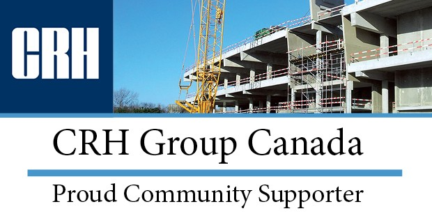 crh environmental policy See who you know at crh canada, leverage your professional network, and  we continuously seek opportunities to improve our environmental performance,.